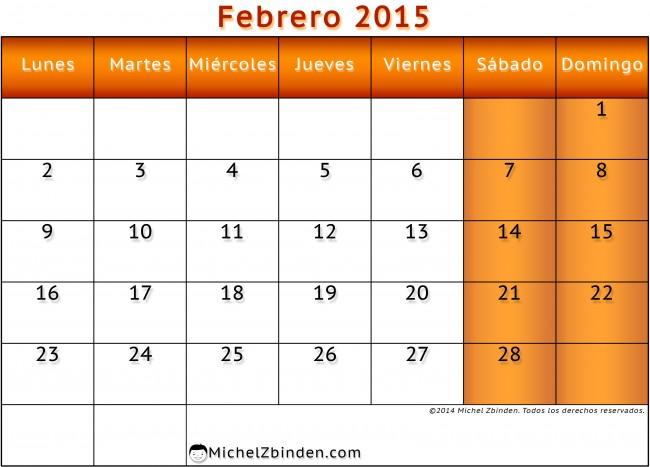 calendario-febrero-2015-naranjo-l