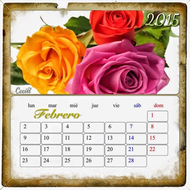 calendario-febrero-2015_001