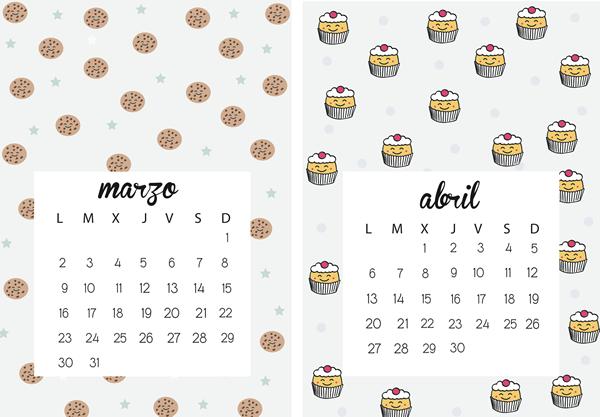 calendario_2015_imprimir_2
