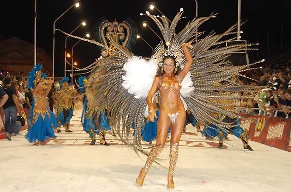 carnaval-1-105