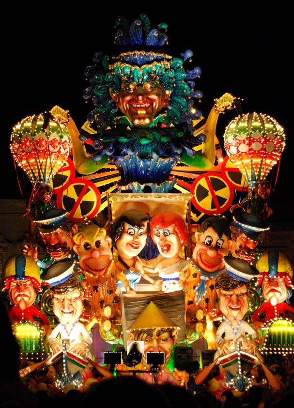 carnaval-acireale-italia