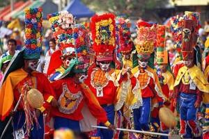 carnaval-barranquilla