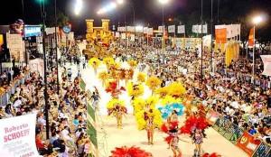 carnaval-de-Arias
