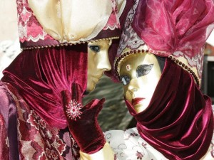 carnaval-de-venecia_001
