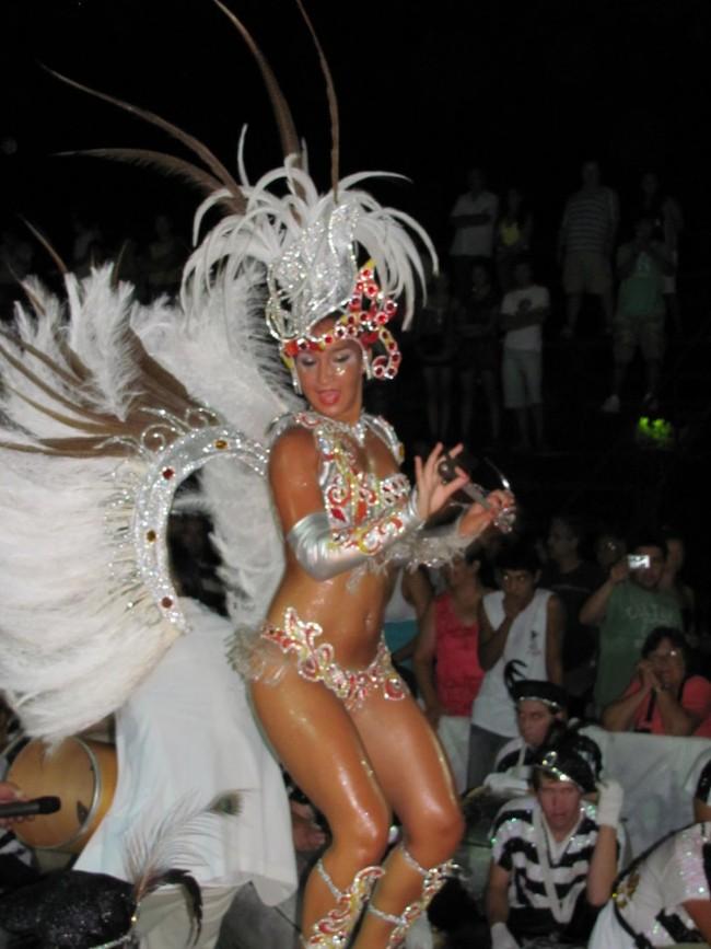carnaval-itu