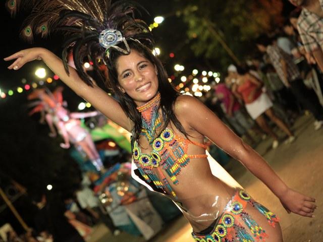 carnaval-pilar-escobar