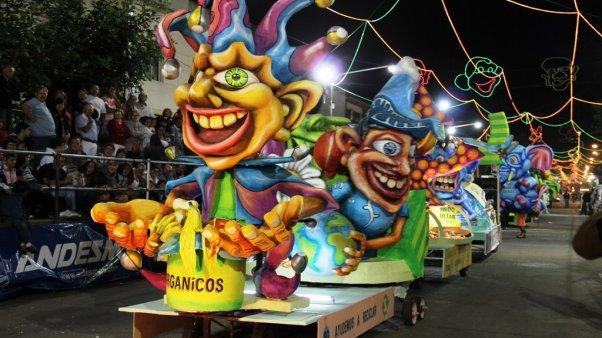 carnaval_en_lincoln