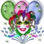 Como se celebra el Carnaval en Brasil?