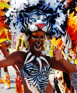 carnavales-de-barranquilla_433593