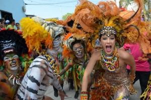 carnavales-de-barranquilla_6157541