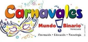 carnavales logo 2011