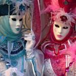El carnaval en Cuba