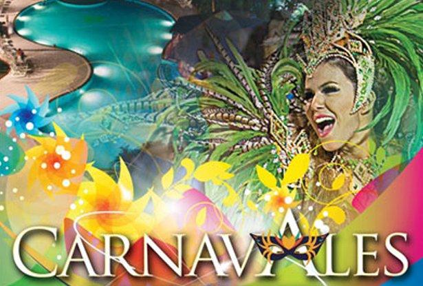 carnavales_pt