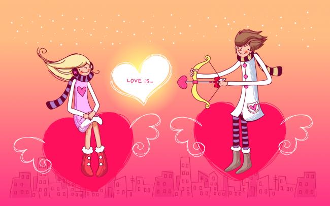 dibujos-de-amor-dia-de-los-enamorados-14-de-febrero-san-valentin-02