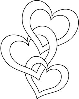 dibujos_para_colorear_14_febrero5