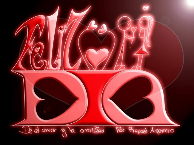 feliz_14_de_febrero_enamorados_by_aparicio94-d39io0x