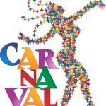 Imagenes gratuitas de carnaval
