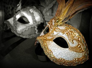 mascara-carnavales-de-venecia-300x223