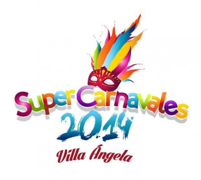 super_carnavales_0