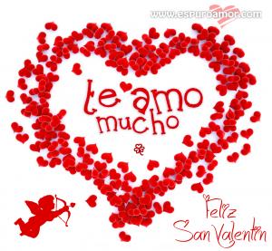 valentin_ejemplo_2