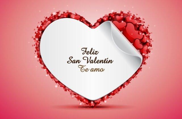 Valentin_gratis 10