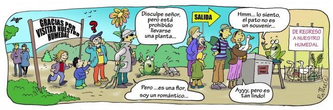02022012-humedales_3_espanol