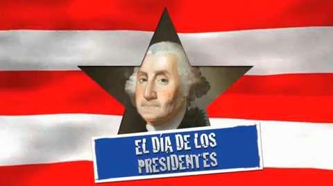 2172858455001_still_sabes-por-que-se-celebra-el-dia-de-los-presidentes