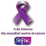 Tips y consejos para prevenir el cancer