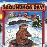 Cuando es el dia de la marmota?