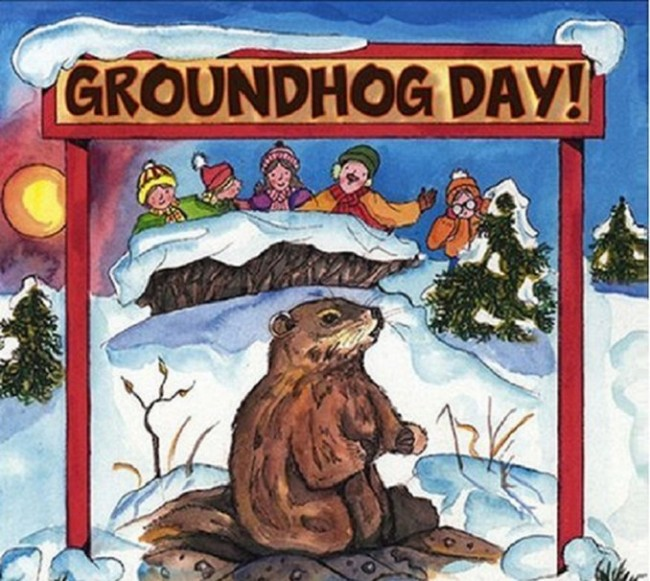 578928__groundhog-day_p