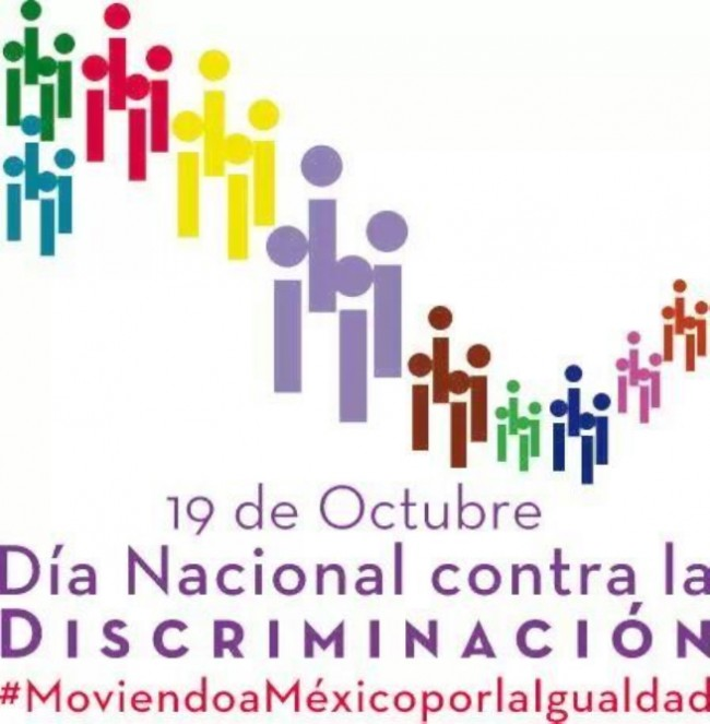 Día-Nacional-contra-la-discriminación1
