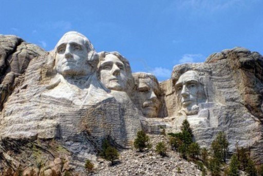Día-de-los-Presidentes-de-Estados-Unidos1-1024x683