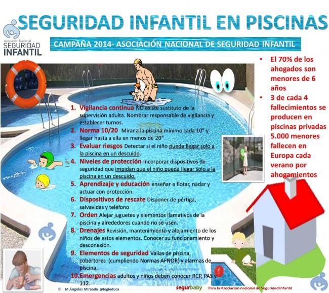 Decálogo-de-seguridad-infantil-en-piscinas