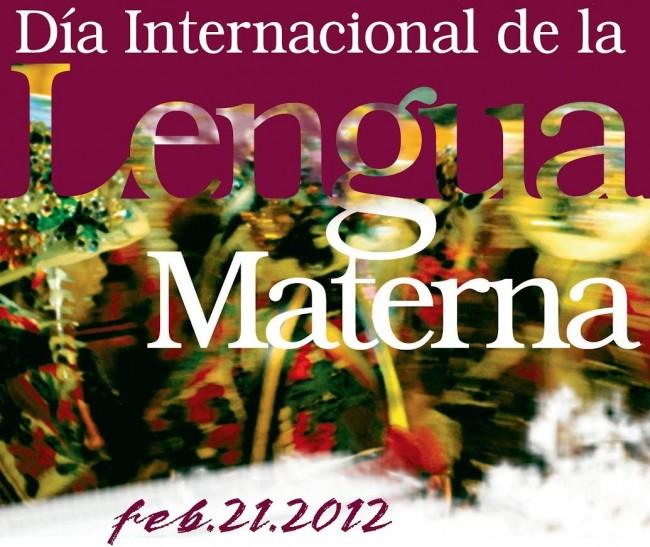 Día-Internacional-de-la-Lengua-Materna