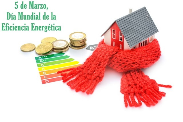 Dia-Mundial-Eficiencia-Energetica