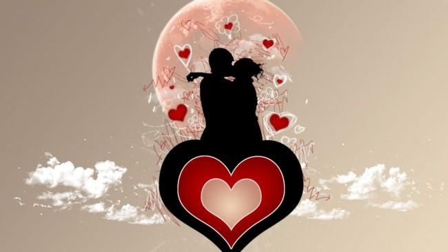 Dia-de-los-enamorados-2