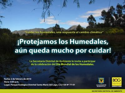 Dia_mundial_humedales_1