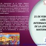 Proyectos 2015 de la UNESCO