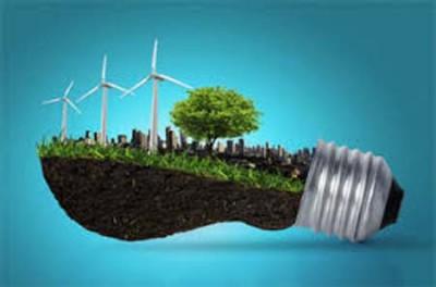 Eficiencia-Energetica-400x264