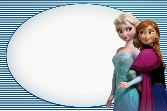 Frozen-para-imprimir-2