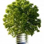 Modificar nuestros actos en cuanto a la energia