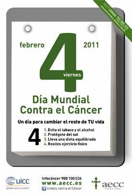 ImagenCartel_4febrero