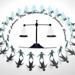 Por que existe un dia para celebrar la Justicia Social?