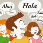 Desde cuando se celebra el dia de la Lengua Materna?