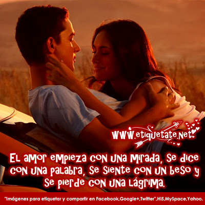 Mensajes para Tarjetas en el Día de los Enamorados 2013