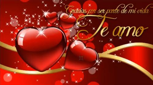 Valentin-01
