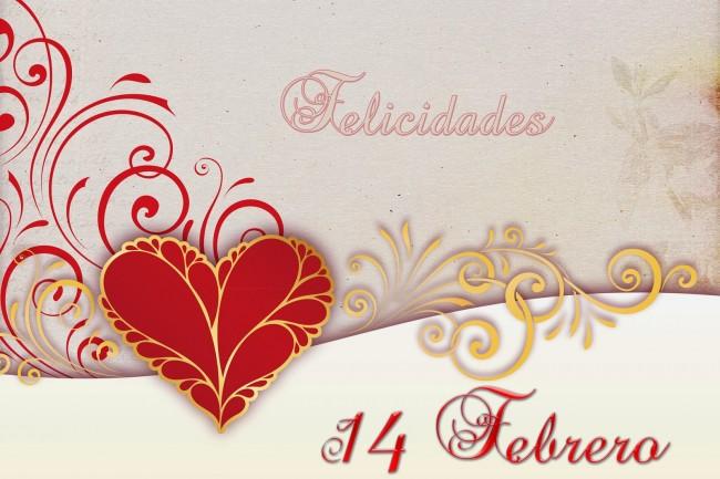 Valentin2