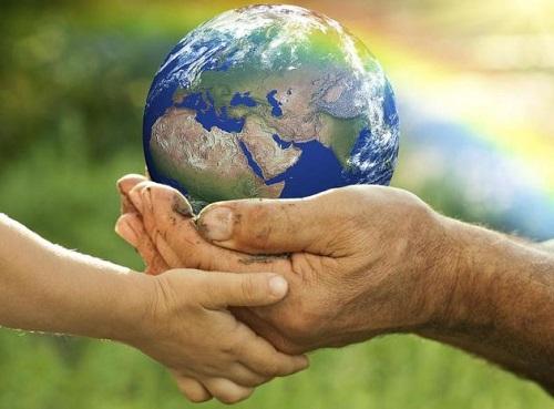 acciones-para-cuidar-el-medio-ambiente1_1