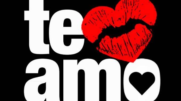 amo-3