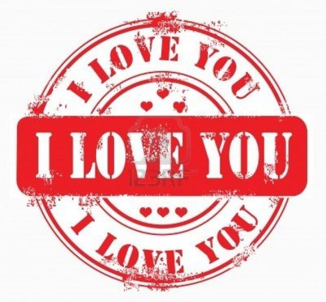 amo-imagenes-amor